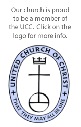 Scottsdale United Church of Christ