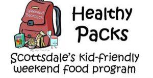 Healthy Packs