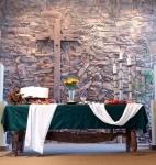 11-4-18 Altar.jpg